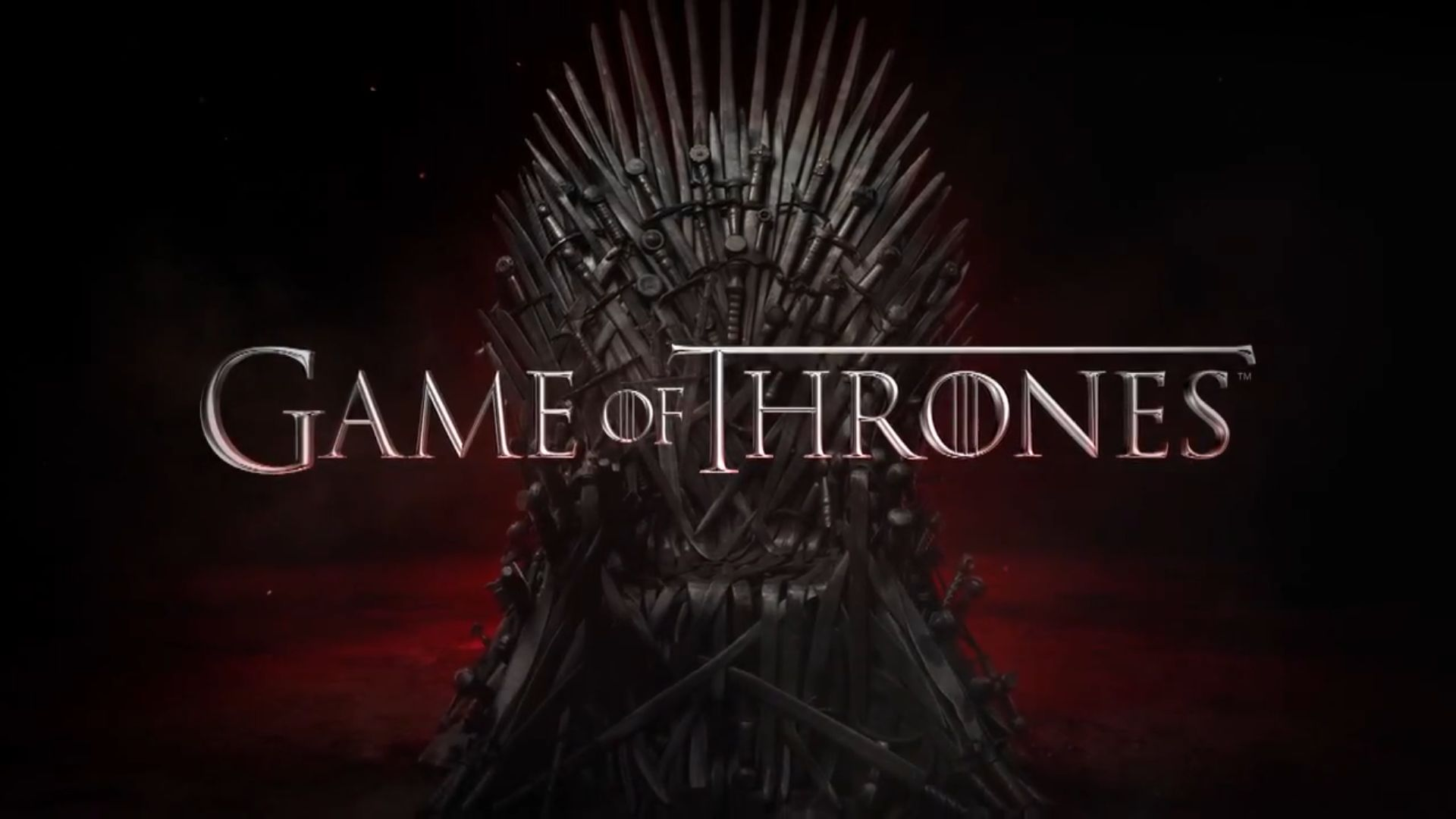 What Happens Over Winter - Three Marketing Lessons from Game of Thrones | Social Media Today