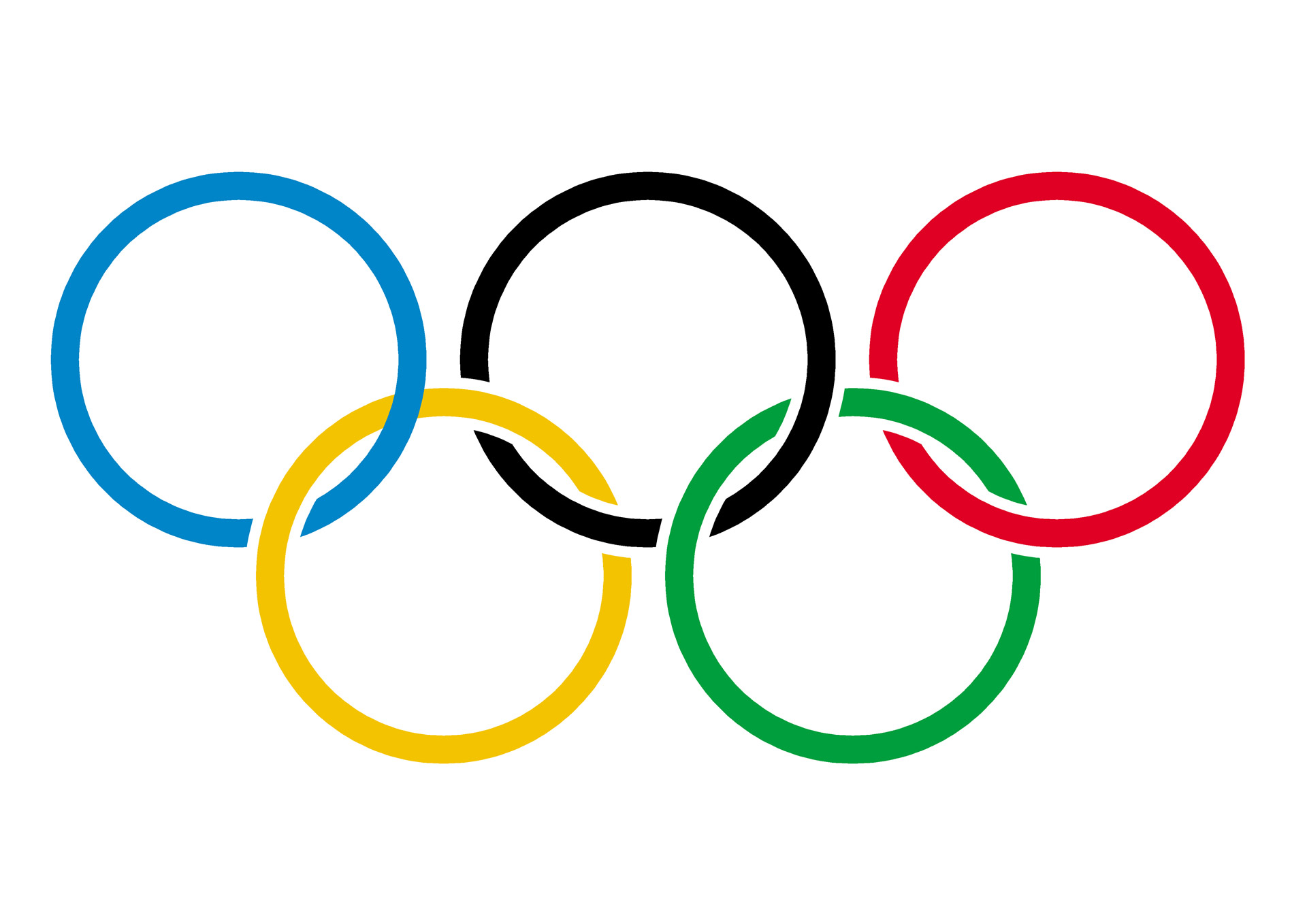 Olympic Committee Says Non-Sponsors Can't Use Official Olympic Hashtags | Social Media Today