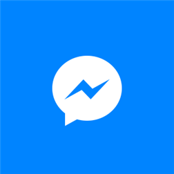Automated Messenger Bots - The Next Evolution in Customer Service? | Social Media Today