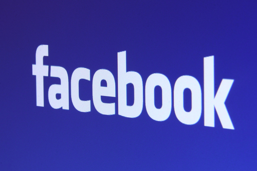 Wanna' Get Paid for Your Facebook Updates? Facebook Examining New Monetization Options | Social Media Today