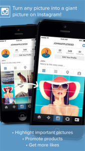 71 Instagram Tools to Skyrocket Your Social Media Marketing | Social Media Today