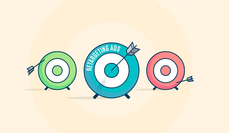 A Guide to Social Media Ad Retargeting | Social Media Today