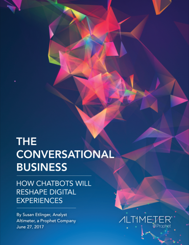 ConversationalBusiness_FINAL_Cover3