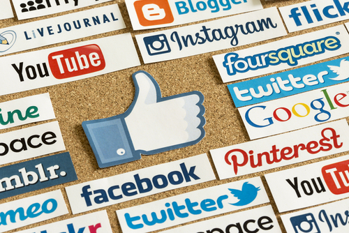 30 Predictions for Social Media and Social Media Marketing in 2016 | Social Media Today