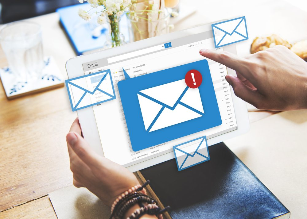 Set it Bt Don't Forget It: How to Use Email Marketing Automation | Social Media Today