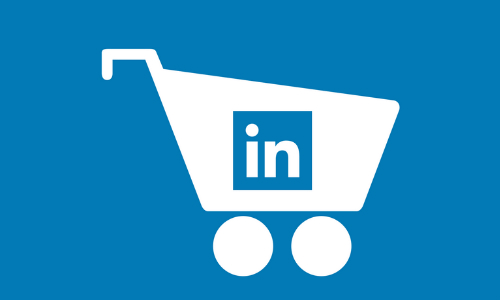 9 Tips on Utilizing LinkedIn to Maximize your Business Opportunities | Social Media Today