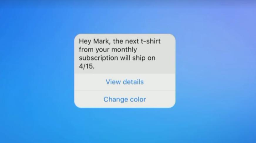 How Facebook's Messenger Bots Work (and Why it Matters to You) | Social Media Today