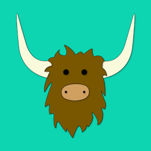 Yik Yak Adds Ability to Add Photos to Yaks - Growing Opportunity in