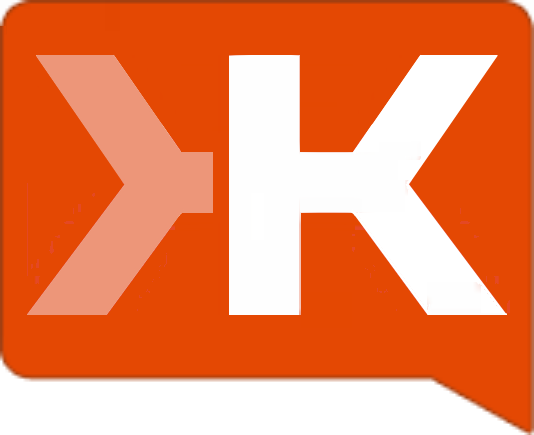 Wanna' Know How Klout Score is Really Calculated? | Social Media Today