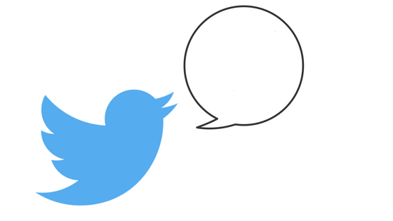 7 Tips for Getting the Most out of Twitter Chats | Social Media Today