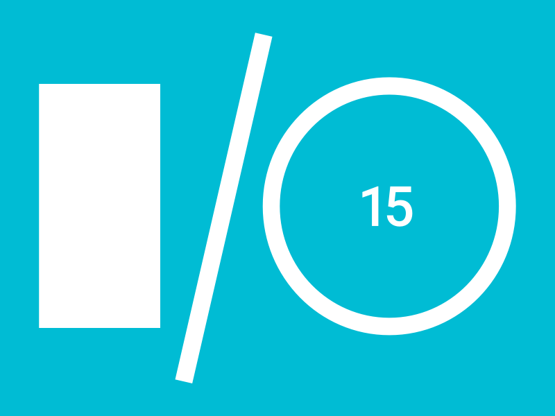 Keeping Up with Google I/O | Social Media Today