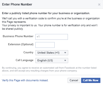 How to Verify Your Facebook Page2.png