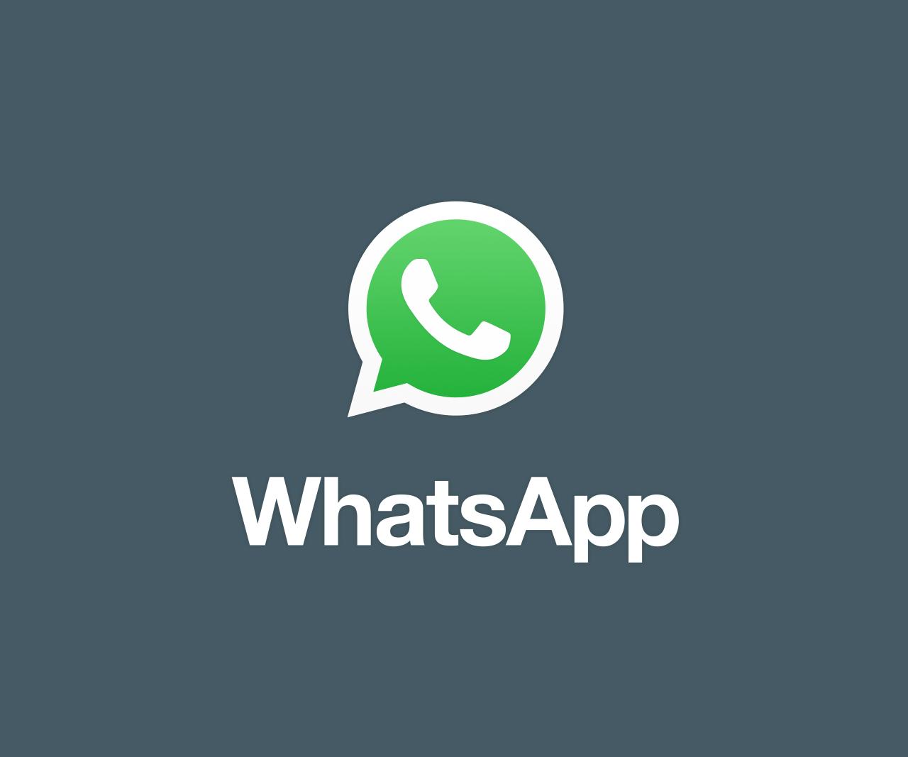 WhatsApp reaches 1 billion users