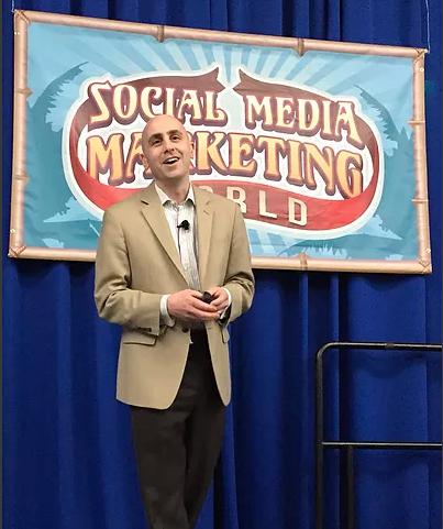 Winning at Social Customer Care [Podcast] | Social Media Today
