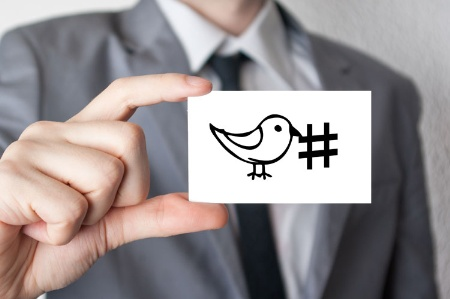 9 Essential Tips on Using Twitter for Business | Social Media Today
