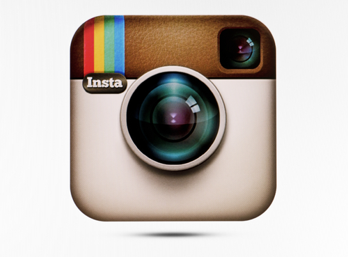 A Three Step Guide to Winning at Instagram | Social Media Today