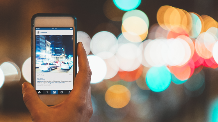 Facebook Releases New Research Into How to Maximize Audience Response on Instagram | Social Media Today