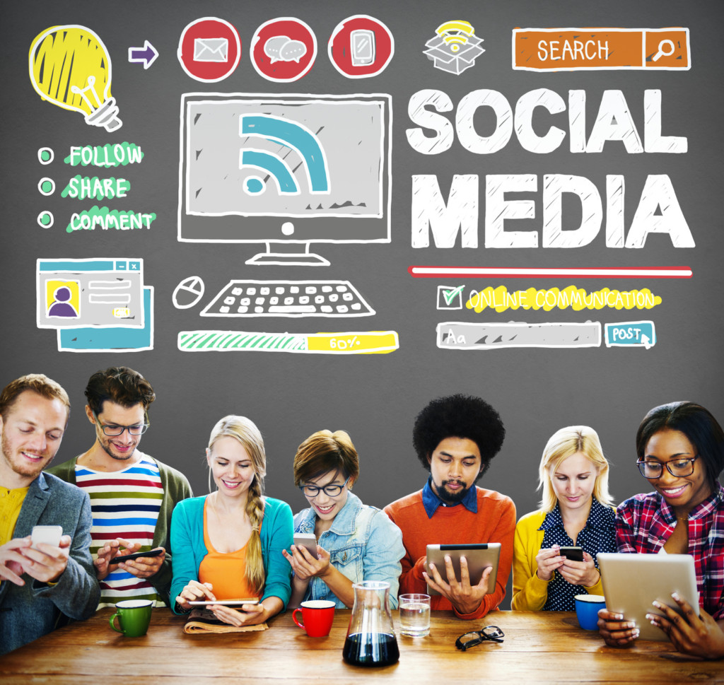 Why You Need an Integrated Digital Marketing and Social Media Plan [Podcast] | Social Media Today