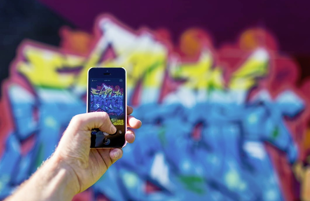 4 Tips for Hosting Your First Instagram Takeover | Social Media Today