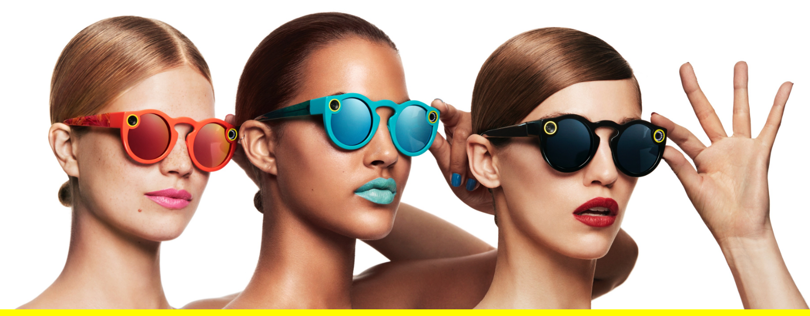 What's Next for Snapchat? A Look at Snap Inc Ahead of Their Q2 Results   Social Media Today