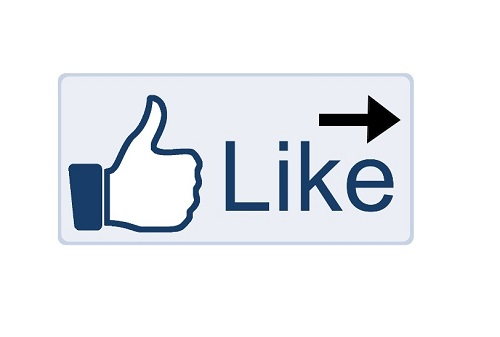 5 Tricks to Maximize Your Reach on Facebook | Social Media Today