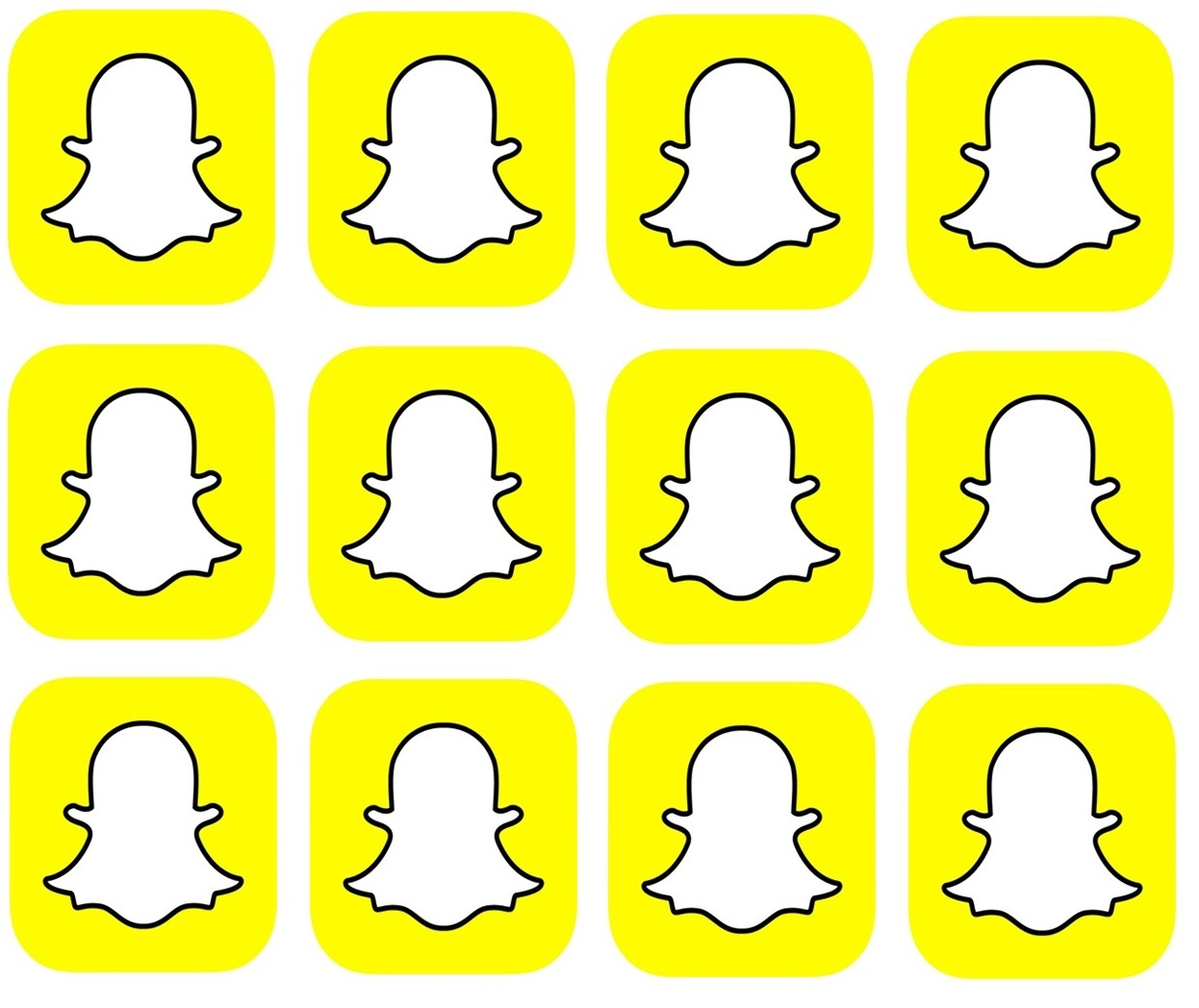 5 Key Questions about Snap Inc., Snapchat and the Future after IPO | Social Media Today