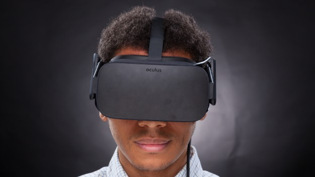 Why Virtual Reality will Never be the Future of Marketing and Advertising | Social Media Today