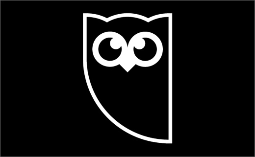 Hootsuite Announces Integration with Microsoft Products to Better Utilize Social Content | Social Media Today