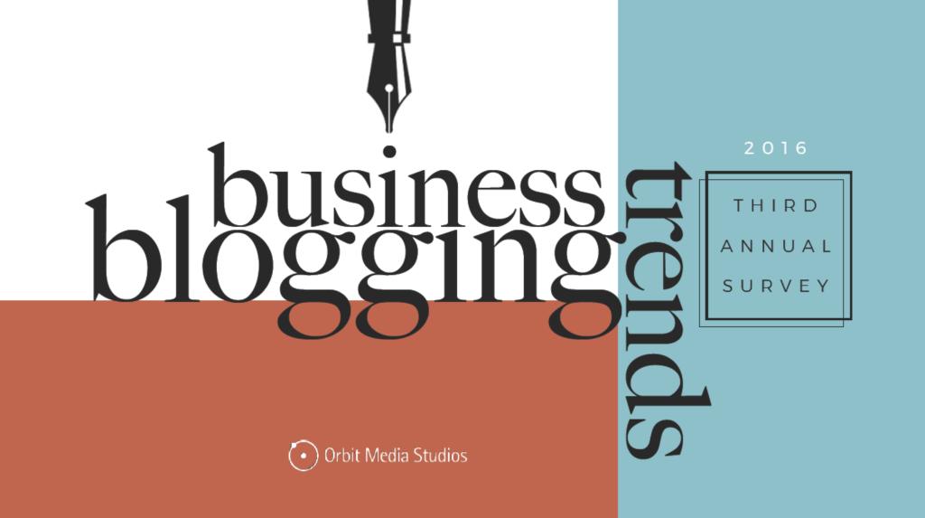 B2B SaaS Marketing Strategy: 27 Smart Marketing Tools and Tactics | Social Media Today