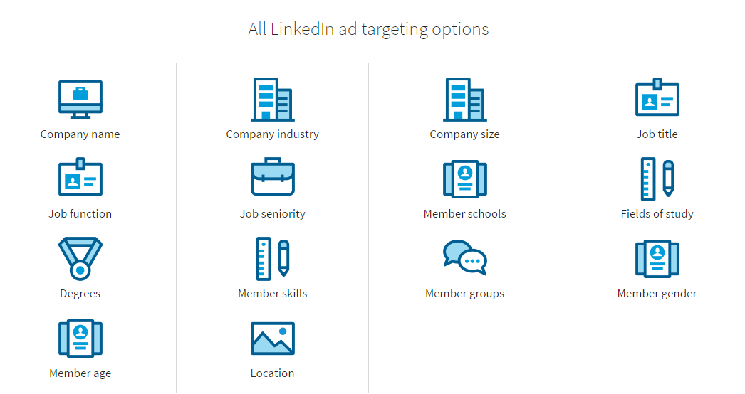 What's Coming Next for LinkedIn - and How Will Microsoft Play a Part? | Social Media Today