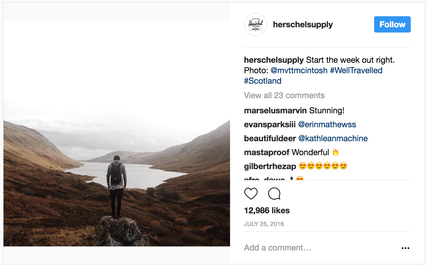 4 Ways to Help Boost Your Instagram Presence   Social Media Today