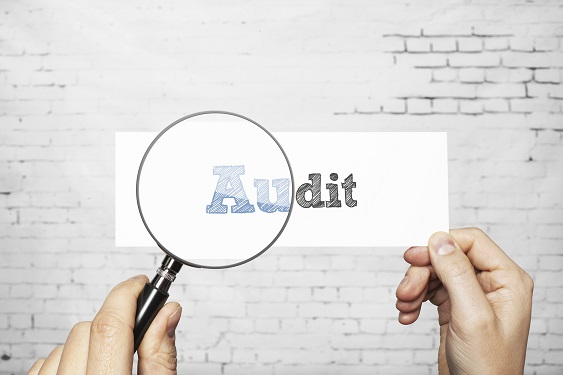3 Tips for Conducting a Social Media Audit | Social Media Today
