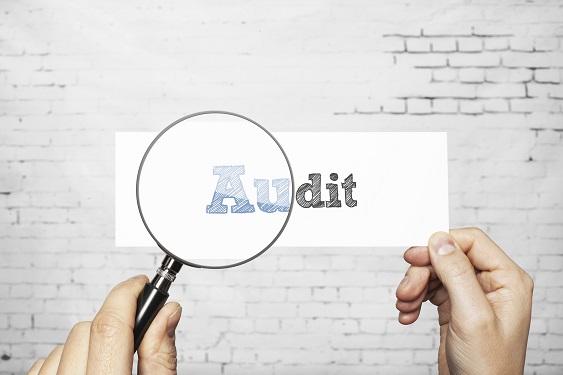 3 Tips for Conducting a Social Media Audit | Social Media Today