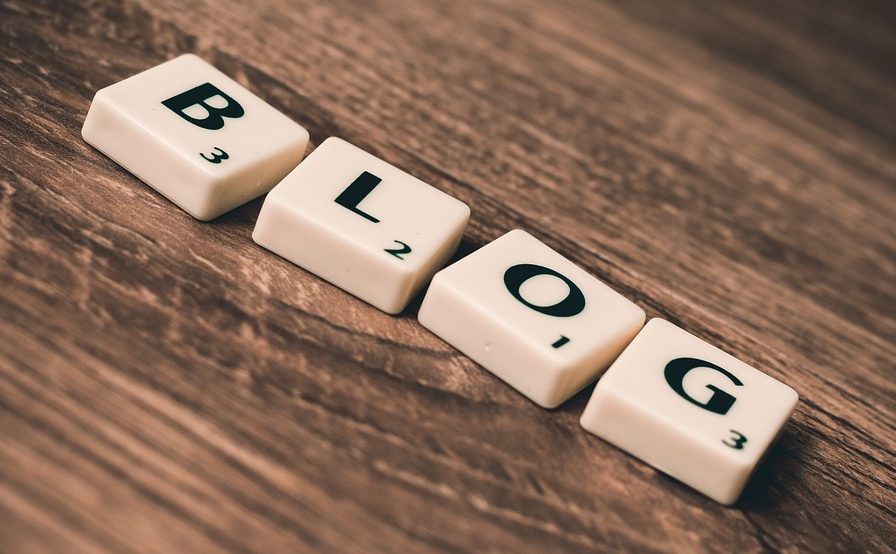 5 Key Benefits of Blogging for Business | Social Media Today