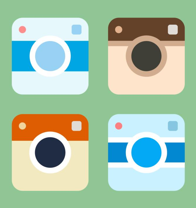 5 Tips on Creating Better Instagram Content (and Avoiding Algorithm Restrictions) | Social Media Today