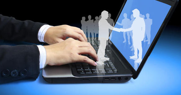 6 Wауѕ Yоur Business Cаn Gеt More Out of Facebook | Social Media Today