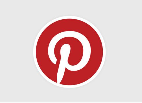 7 Ways to Reach Your Local Community with Pinterest | Social Media Today