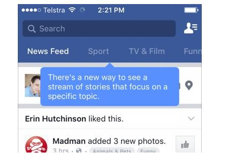 Instagram Looking to Boost Video Consumption with 'Picked for You' Channels | Social Media Today