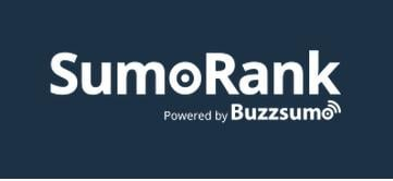 BuzzSumo Launches New Facebook Page Analysis Feature | Social Media Today