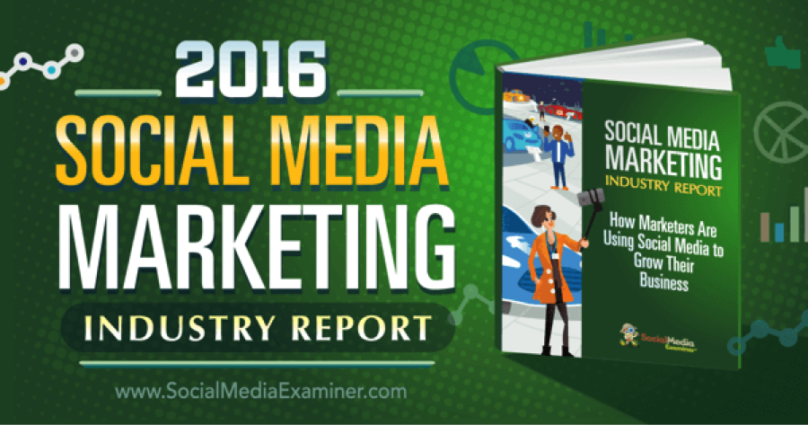 The 6 Highest Performing B2B Blog Post Formats [Infographic] | Social Media Today