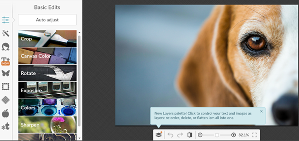 4 Premium Tools for Creating Social Media Visual Content | Social Media Today