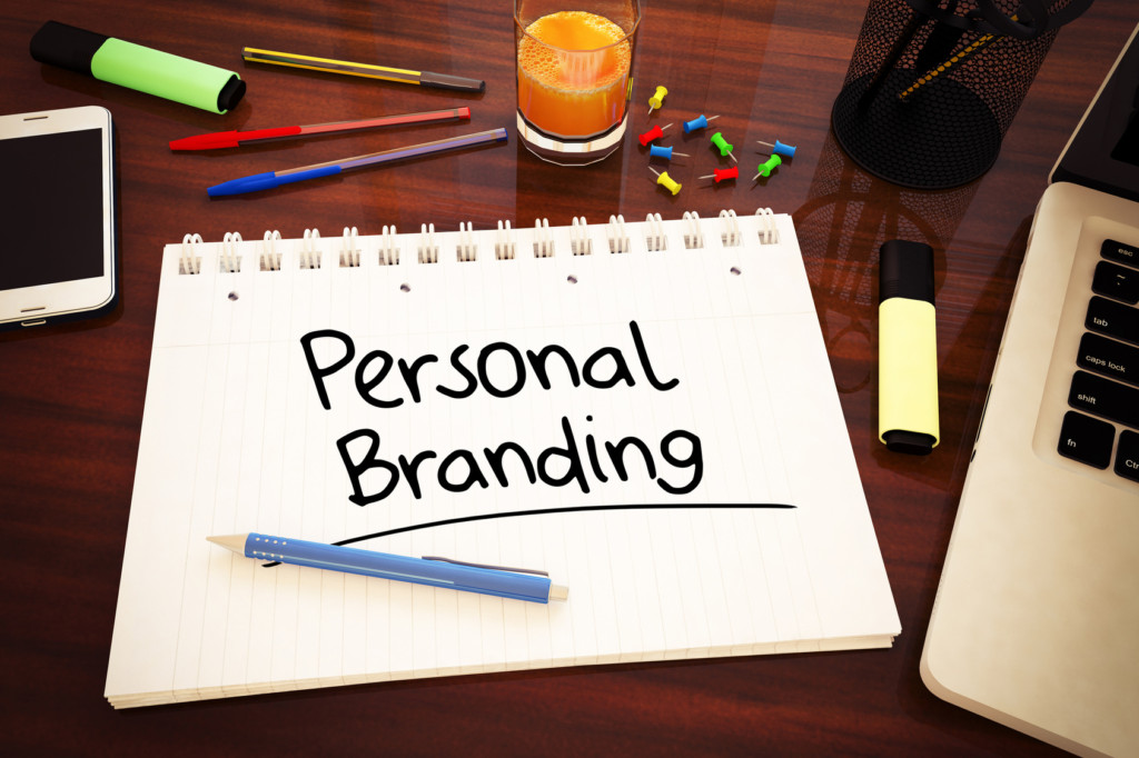 Who Are You? The What, Why and How to Develop Your Personal Brand [Podcast] | Social Media Today