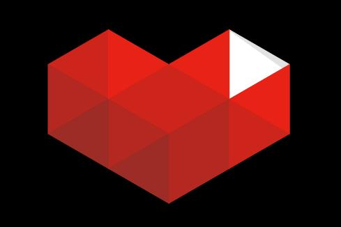 Why YouTube is Seeking to Win Over Gamers with YouTube Gaming | Social Media Today