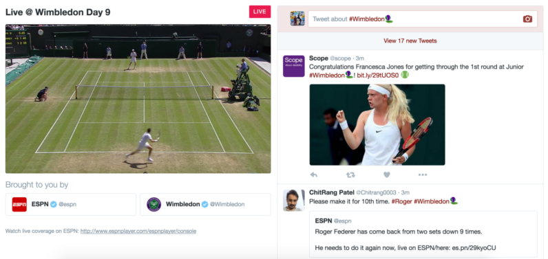 5 New Features Across Twitter, Facebook and Instagram That You Need to Know About | Social Media Today