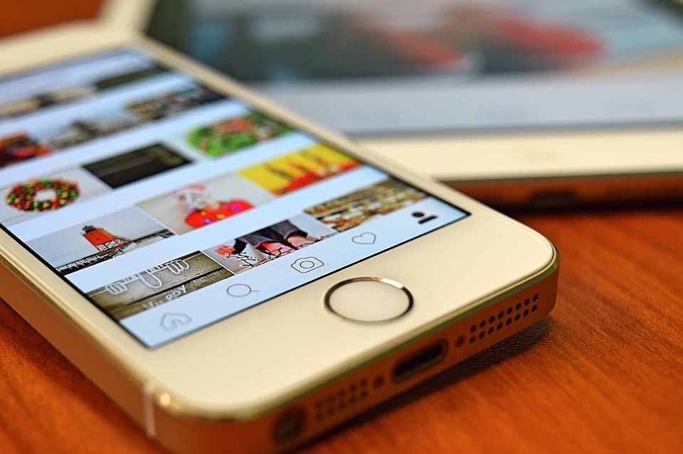 4 Ways to Grow Your Brand Using Instagram Captions | Social Media Today