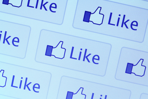 Real Friends Don't Like Other Friends' Facebook Pages - Here's Why | Social Media Today