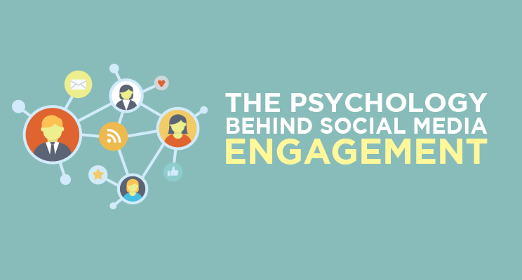 The Psychology Behind Social Media Engagement | Social Media Today