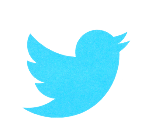 Twitter relaxes 140 character count