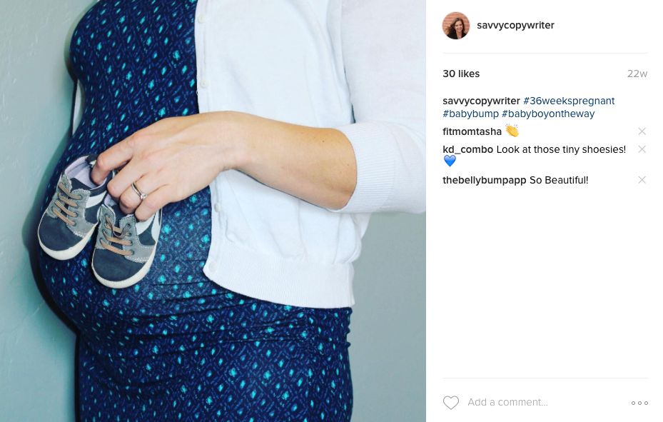 8 Tips to Help Boost Your Engagement on Instagram | Social Media Today