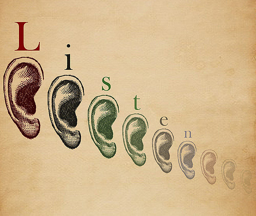 4 Benefits of Effective Social Listening | Social Media Today
